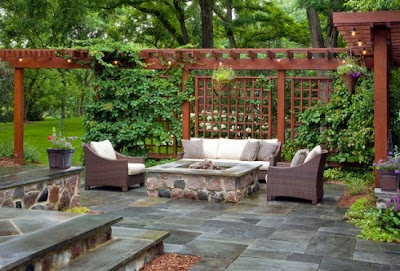 Best Decorating Ideas for Your Garden