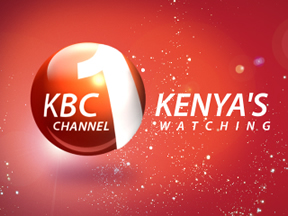 KBC Kenya
