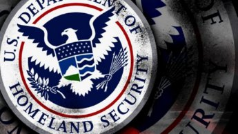 Scrubbed, Whitewashed & Censored: The DHS's Dangerous History of Enabling Islamic Terror