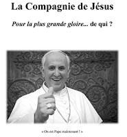 http://www.lecomitedesalutpublic.com/documents/lacompagniedejesus.pdf