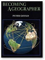 ...a must read for all geographers and cartographers....