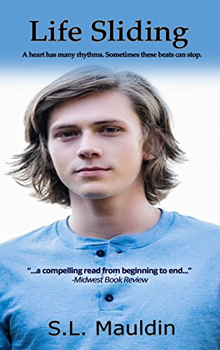A coming of age story that speaks to today's teens