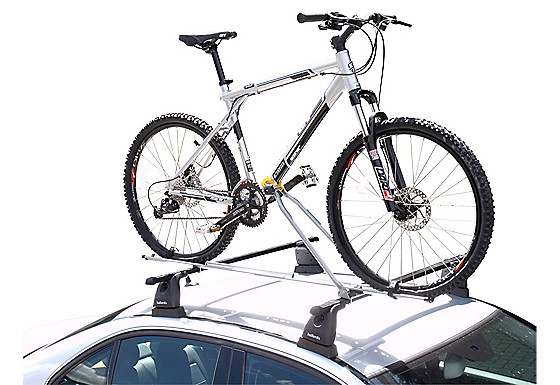the advantages of using a bicycle over a car Should your next car come from a dealer or a private seller we're listing some advantages of buying from a dealer.