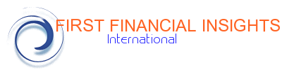 First Financial Insights Inc.