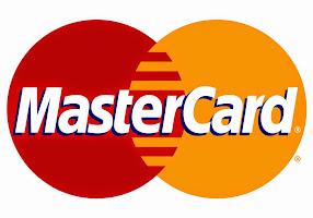 Não Tem Preço: MasterCard