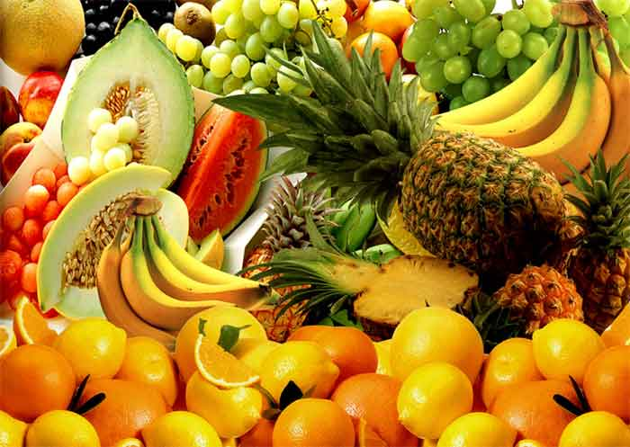 Konsumsi 7 Makanan Ini Untuk Mencegah Asma