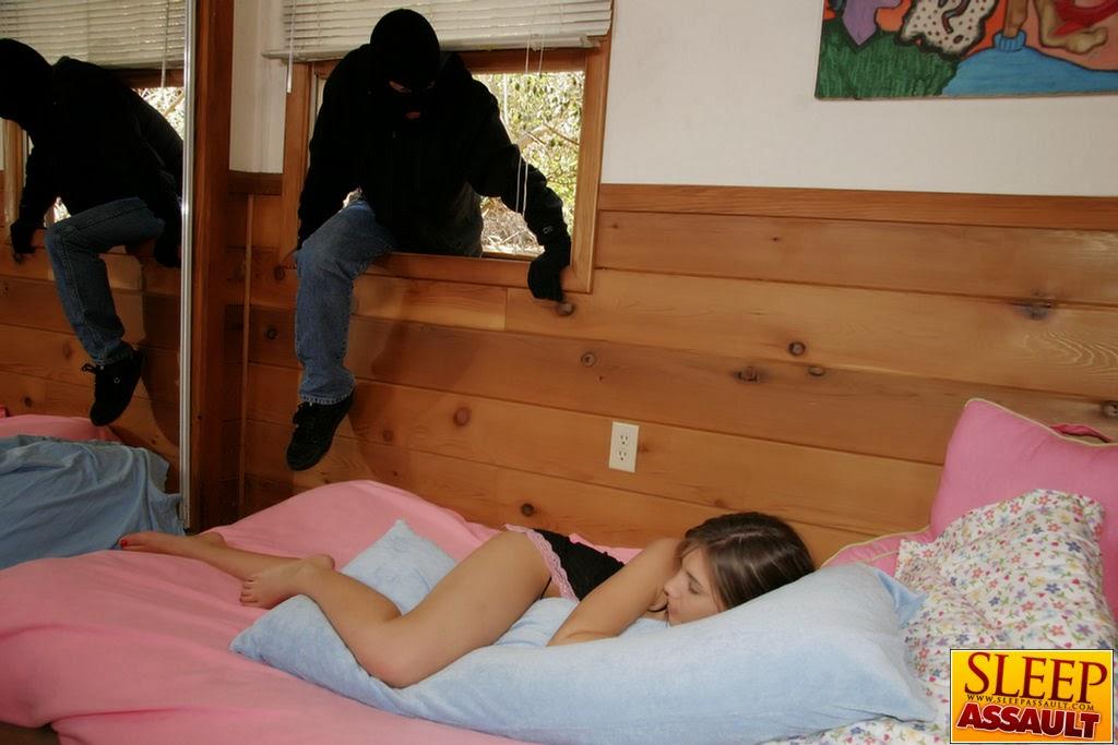 Porno Sikiş Sex Listeleniyor 11 Sayfa  sikismecf