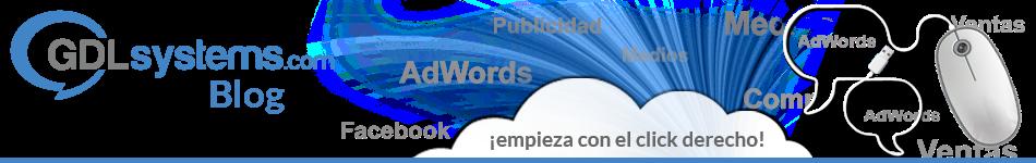 Blog de Páginas Web y Comercio Electrónico en Guadalajara