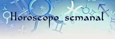 Horoscopo astrologia Ezael Tarot zodiaco
