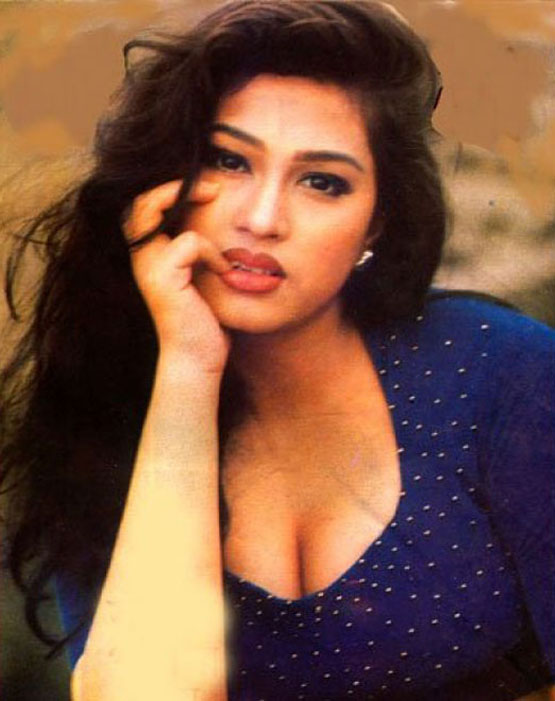 Most Hot and Sexy photos in World..: Bangladashi girls