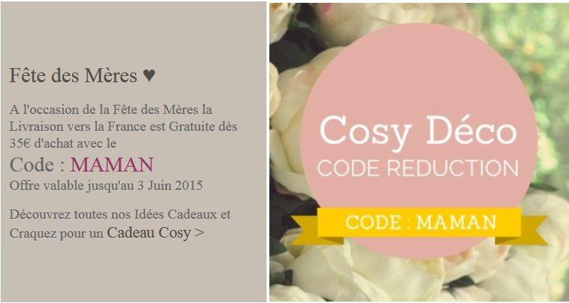 Livraison gratuite code maman - Code livraison gratuite vertbaudet ...