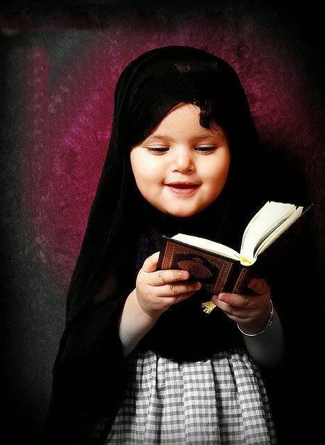 Daftar Nama Bayi Perempuan Islami dan Artinya