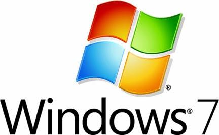 windows 7, ms, microsoft, vip
