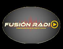 Emisora On Line Fusiòn Radio