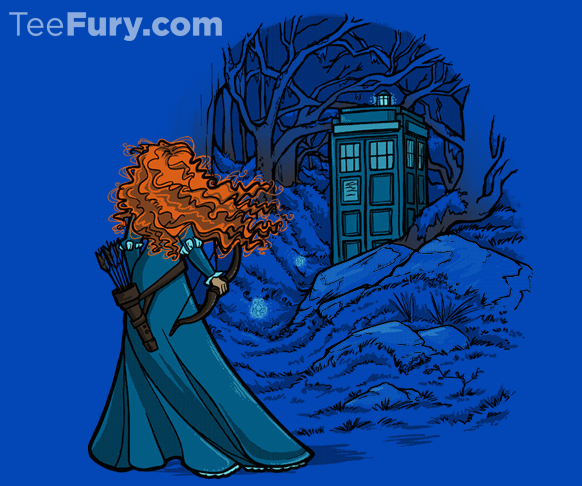 http://www.teefury.com/gallery/2383/Follow_Your_Fate/?&c3ch=Affiliate&c3nid=commissionjunction