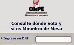 http://consultamiembrodemesa.onpe.gob.pe/consultamm2014/consulta-miembros-de-mesa.html#