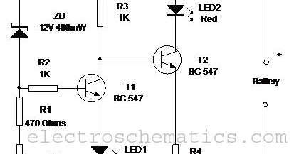 led dimming wiring diagram with 5mm 12v Led Wiring Diagram on Led Tape Light Wiring Diagram likewise 120v Ballast Wiring Diagram likewise 3 Bulb Ballast Wiring moreover Triac Dimmer Wiring Diagram as well Maestro To Wire A 3 Way Switch.