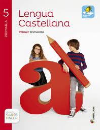http://www.educardesdeelcorazon.es/enrique/guias/5_guia_LCL.pdf