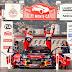 Loeb y Citröen comienzan ganando el Rally de Montecarlo