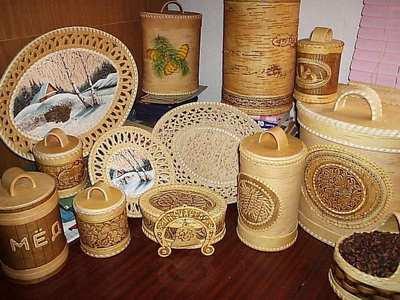 Paradise Sri Lanka Sri Lankan Arts Crafts