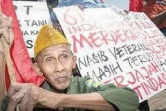 Gerakan Cinta Pejuang Indonesia