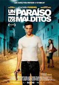 Un paraíso para los malditos (2013) ()