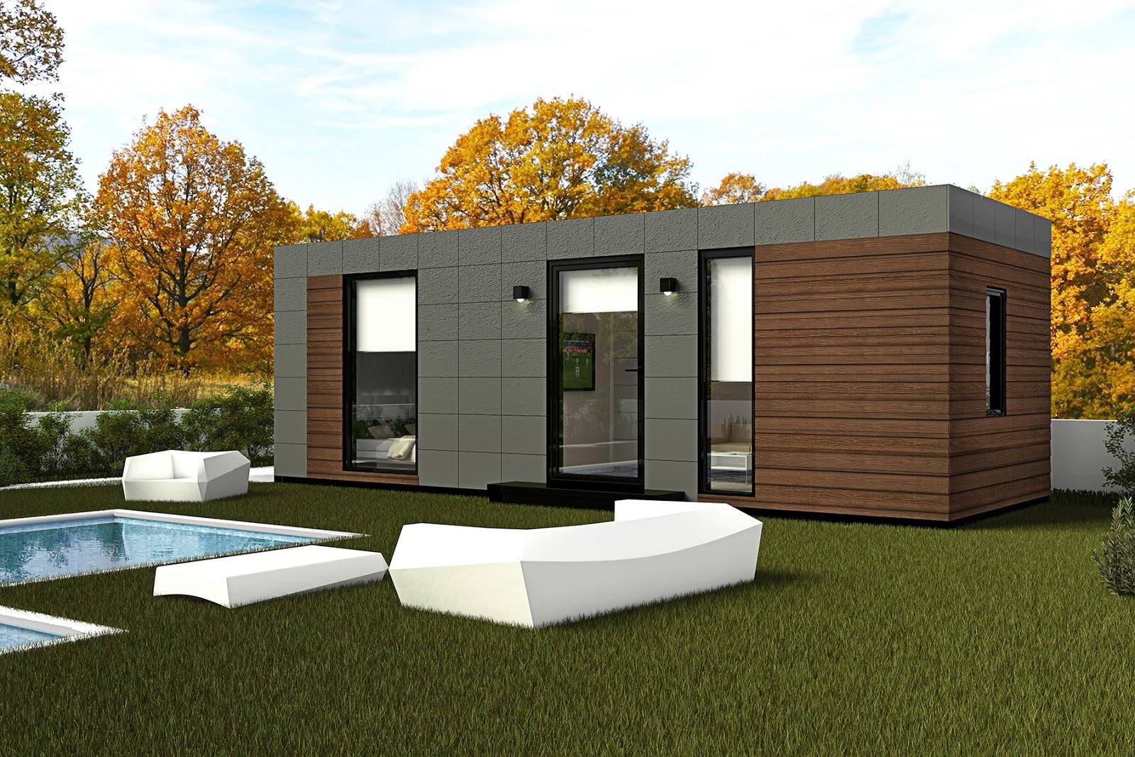modulo-jardin-resan-modular