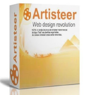 artisteer 4.3 crack serial keygen