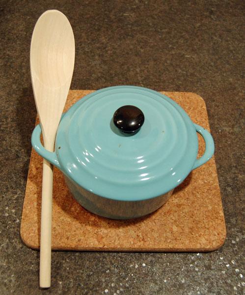 Mini Casserole Recipes @craftsavvy @mgddesigns #craftwarehouse #chickenpotpie #applecrisp