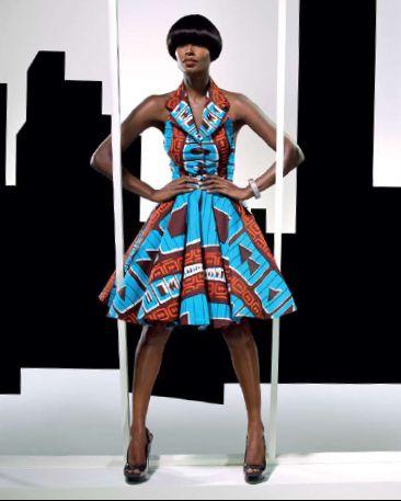 Essential Fashion Design Thatcham Amazon