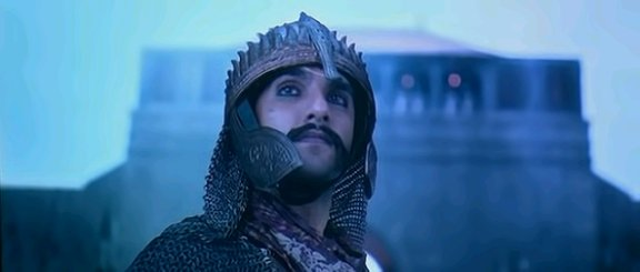 Download Bajirao Mastani 2015 720p BluRay x264