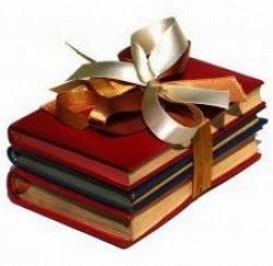 La lecture est très important et nécessaire, ouvrir l'esprit