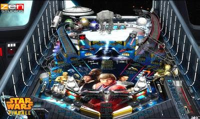 Pinball FX2 Full PC Game