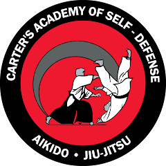 Carter's Academy of Self-Defense