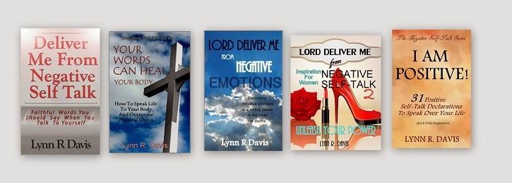 Lynn R Davis Books