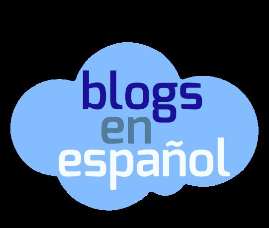 Los mejores blogs en español en...: