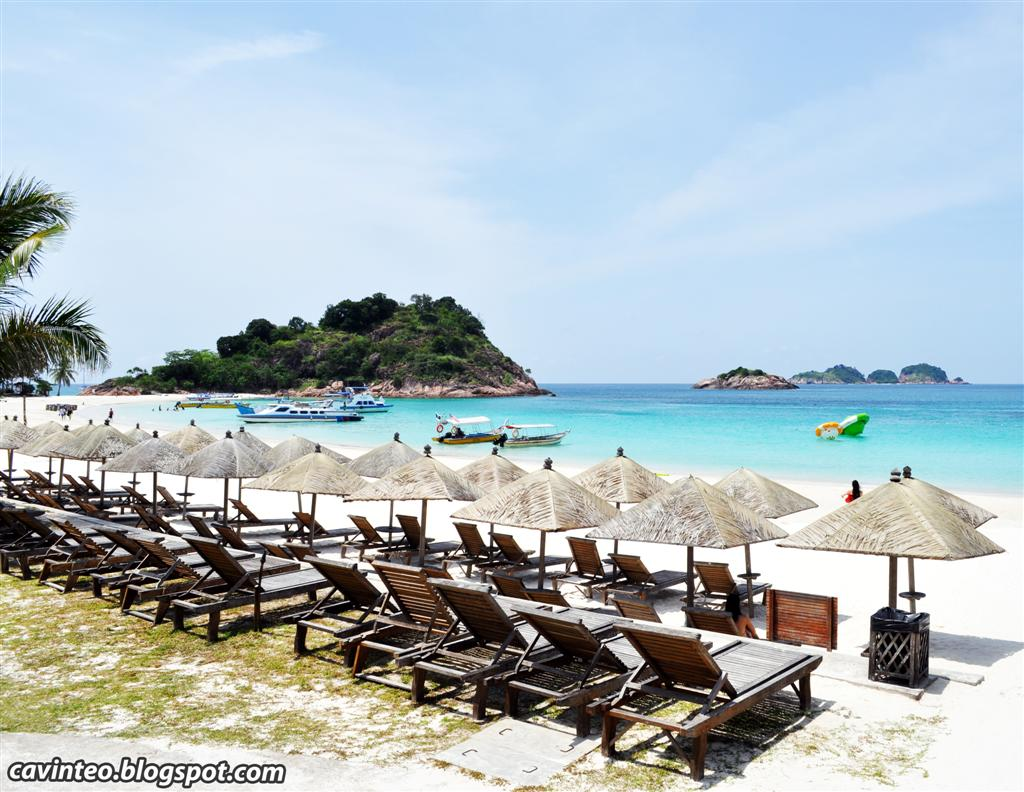 Laguna Redang Island Resort Blogspot