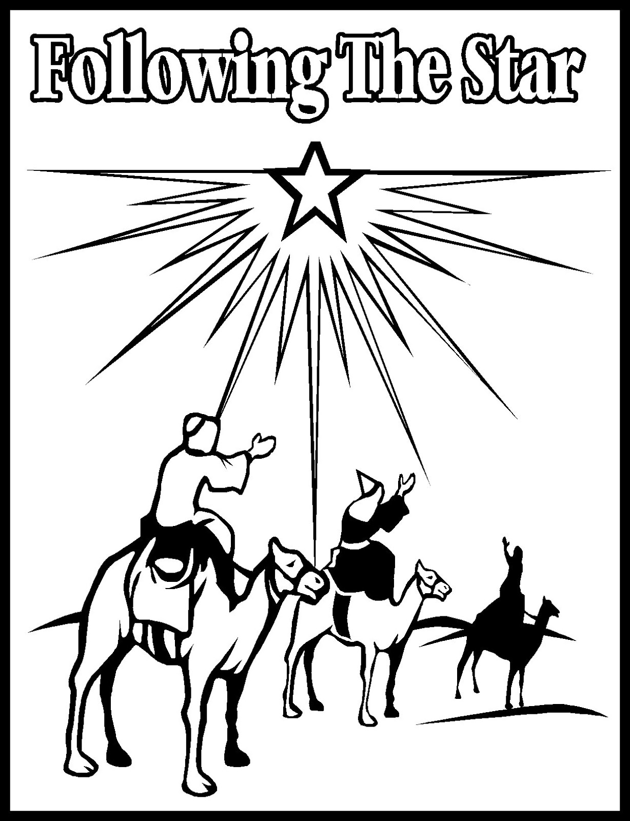 Image Result For Religious Coloring Book