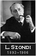 L.Szondi