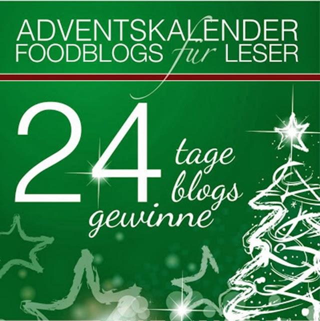 http://hei-mat.net/2013/11/20/foodblog-adventskalender-2013/