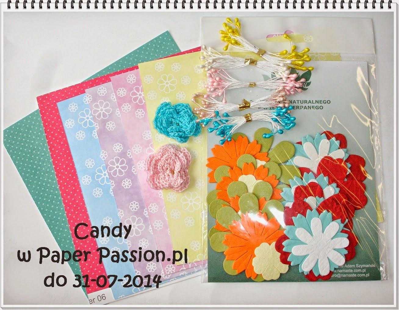 http://paperpassionpl.blogspot.de/2014/07/lipcowe-candy.html