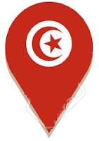 Petites Annonces Tunisie