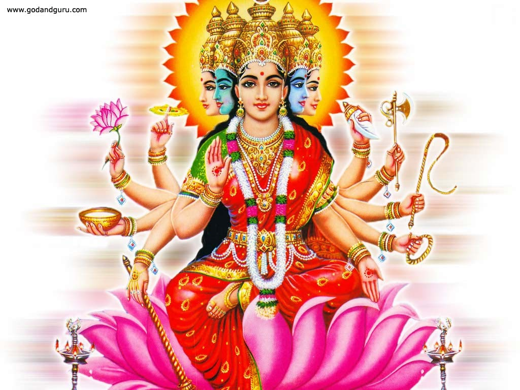 Hindu God All God Wallpaper Images Photos For Free Download