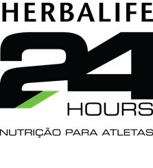 PRODUTOS HERBALIFE 24 HORAS