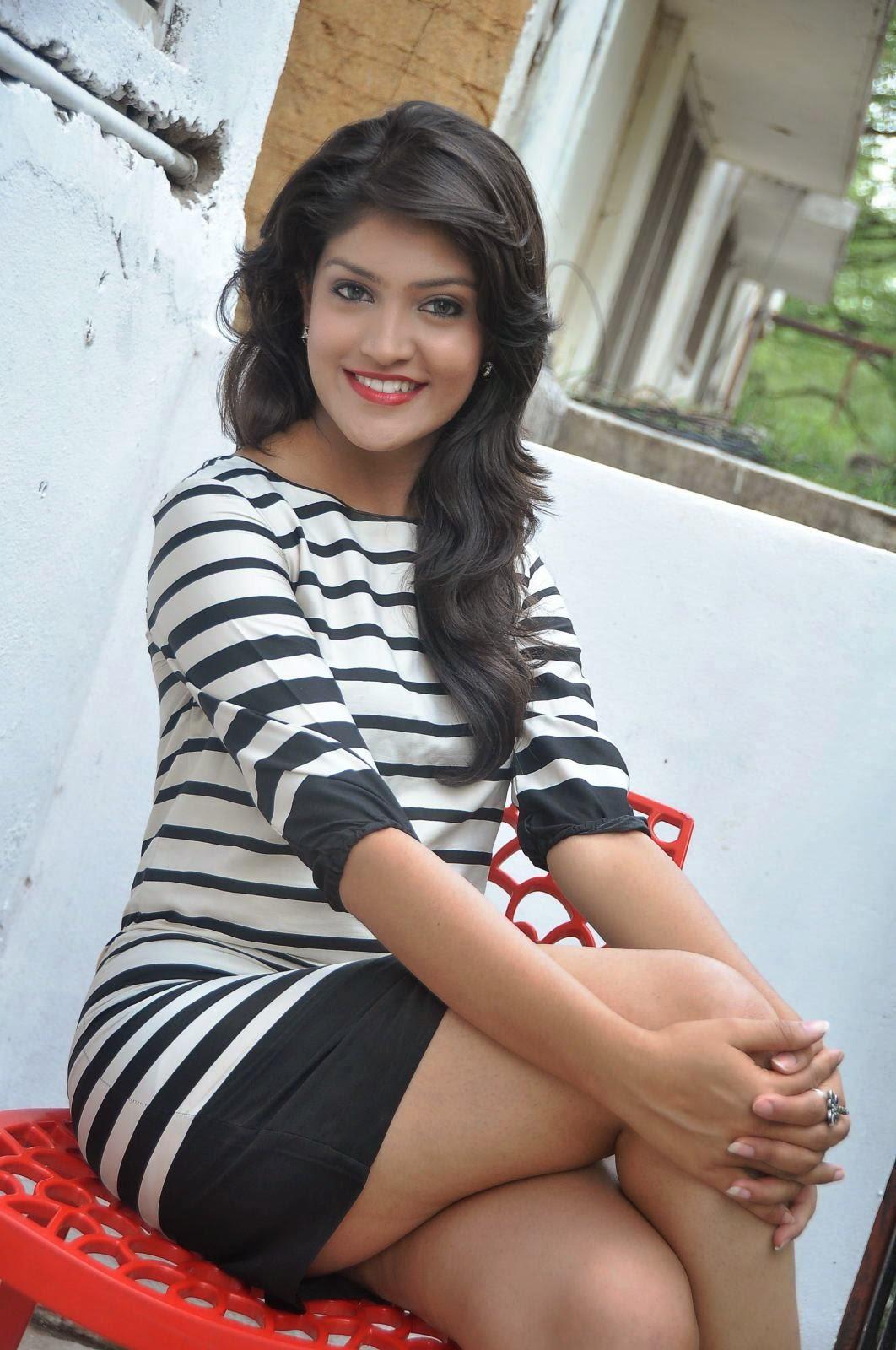 Actress Krupali glam pics-HQ-Photo-5