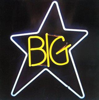 http://2.bp.blogspot.com/-zUoZa7uNSjg/TWj-Qs0tg8I/AAAAAAAAAHE/6hrudx37R3Q/s1600/bigstar.jpg