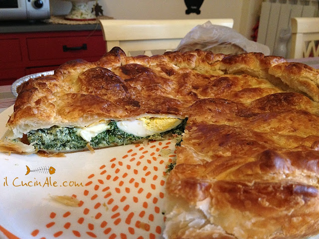 Pasta_sofglia