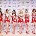 KBS' ridiculous restriction on Dal Shabet's 'Joker'
