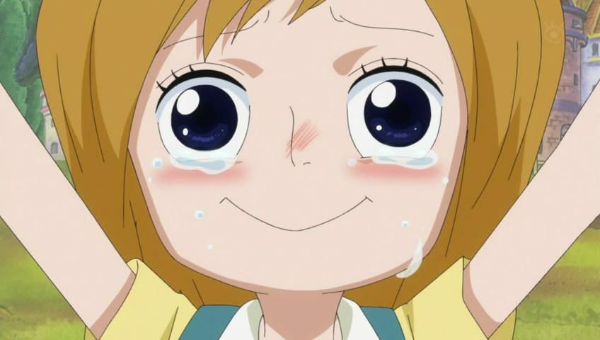 Download Do One Piece Dublado Em