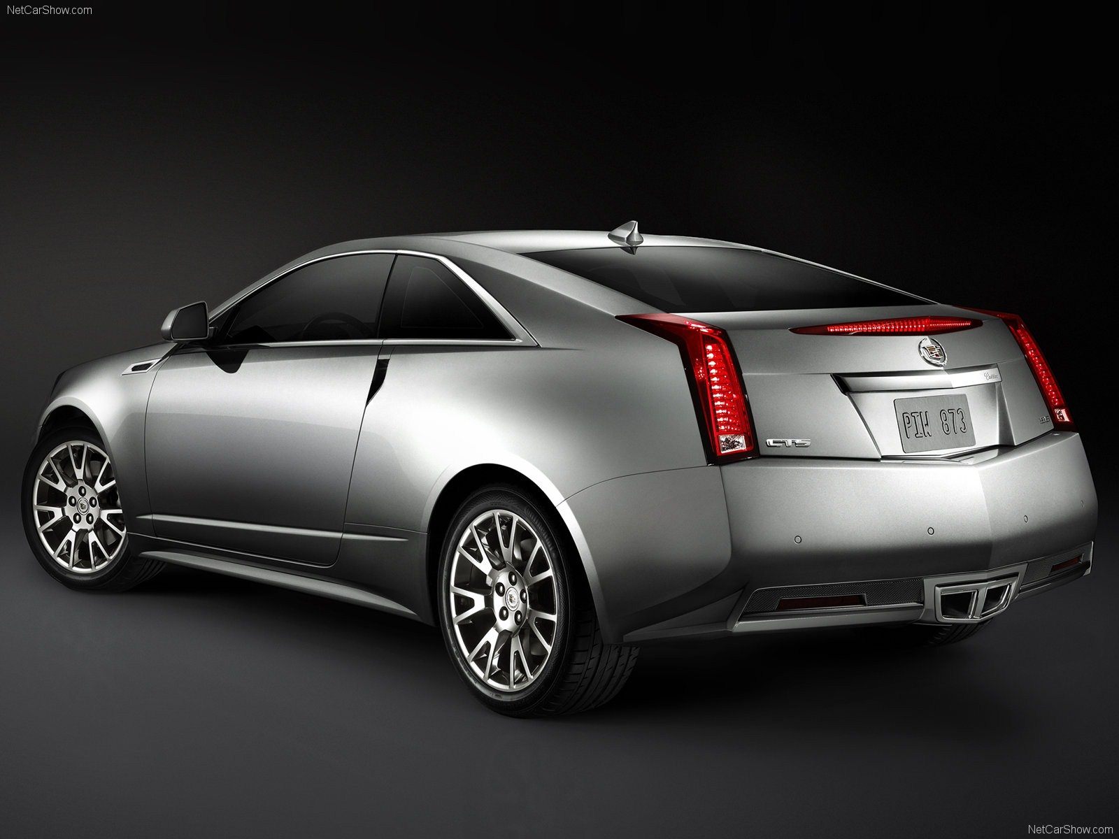 2014 cadillac cts coupe spy shots. Black Bedroom Furniture Sets. Home Design Ideas